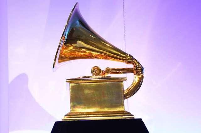 Grammy Awards 2017 Winners List   59th Annual Grammy Awards winners