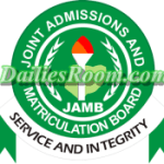 UTME 2017 – JAMB may Conduct Mock Examination before the UTME | 1.7 million candidates are expected to register and sit for the Examination