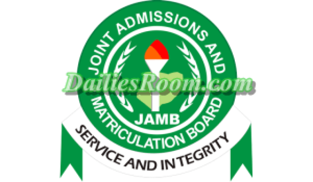 Download JAMB CBT 2017 mobile App free for Android device | Practice Typical JAMB questions