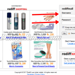 Rediffmail Login New Account | Rediffmail Sign Up – www.rediffmail.com