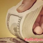 America Top Highest Paying Jobs | USA Best highest-paying jobs