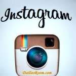 Steps to Download free Instagram for PC – Windows xp/7/8.1/10 | free Instagram download Features