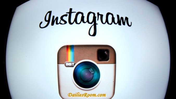 Steps to Download free Instagram for PC - Windows xp/7/8.1/10 | free Instagram download Features