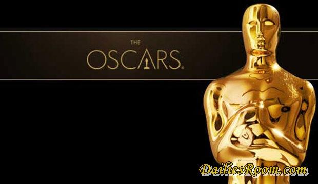 The 89th Academy Awards | Oscars 2017 winners List : See the Full List of Winners