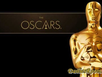Winners Full List From 2018 Oscars