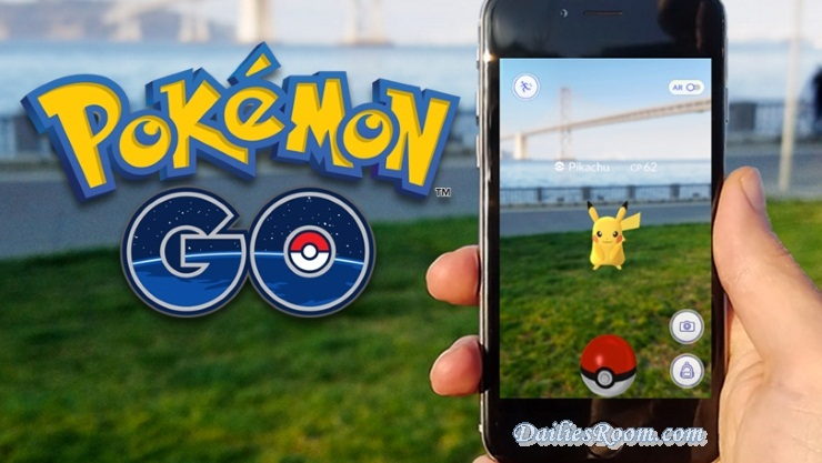 how to download pokemon sapphire on android