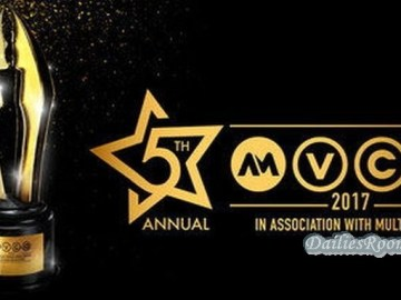 Africa Magic Viewer's Choice Awards - 2017 AMVCA Complete Winners List | '76' wins five Awards