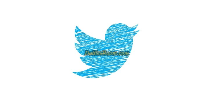 Easy steps to Clear Twitter App Cache on iOS | Clear cache To make App run Faster