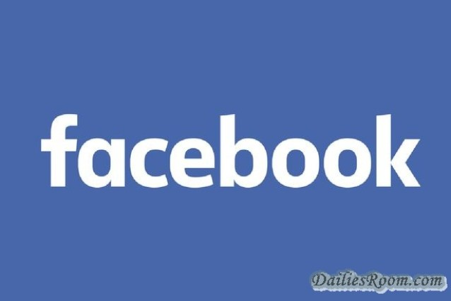 Checkout the easy Steps to setup Another Facebook Account free - Secondary Facebook Account free Registration/Signup