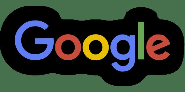 How to Change Google account password | Forgotten password | password Requirements