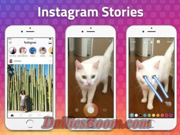 2 ways to Hide Instagram story From Someone | Block Someone From Viewing Instagram Story
