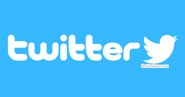 Steps in adding Twitter Account Phone Number via twitter for iOS/Android