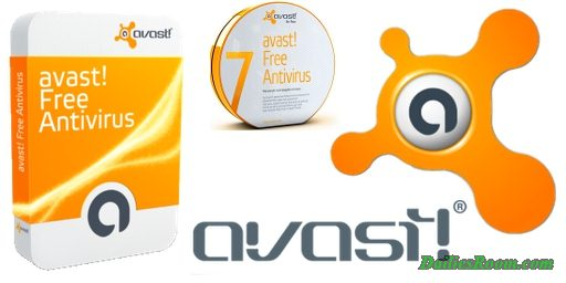 Protect your Android device; Download Free Avast Antivirus app
