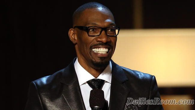 At 57, Comedian Charlie Murphy died after Leukemia Battle