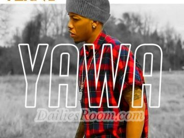 Watch, Download Tekno YAWA video and audio free (produced by Mastercraft): See Lyrics