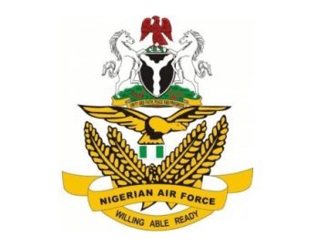 NAF List of Successful Candidate for 2017/2018 Recruitment Interview