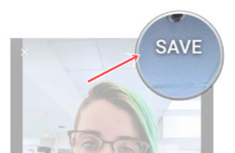 How to Easily Edit Photos in Google Photos | Free download Google Photos App for Android