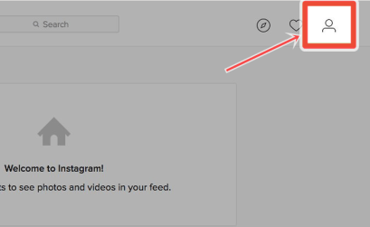 6 Easy Steps to Temporarily Disable Instagram Account {Android Device}