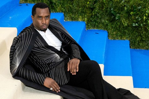 Forbes List of Richest Hip-hop Artist 2017: P Diddy worths $820 Million