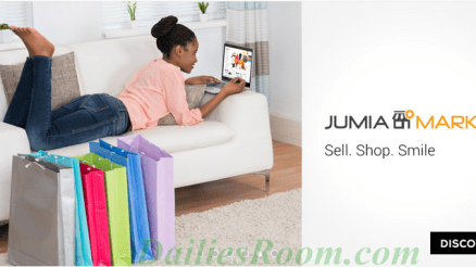Online Shopping | Jumia Account Free Registration | Jumia App Download