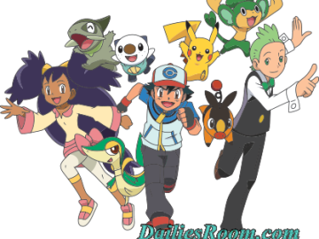 How to Download free Pokémon TV mobile app on Android Device