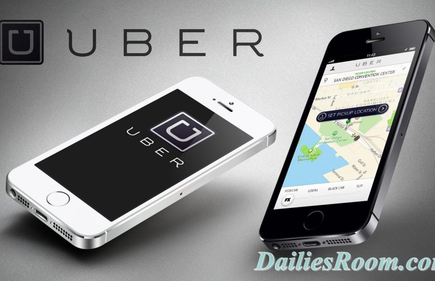 How to Download Uber App free for Android Device | Ride Made Easy