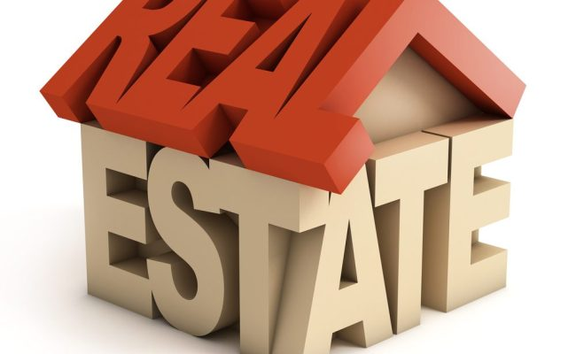 List of Top 5 Real Estate Companies In Nigeria; Websites and Locations