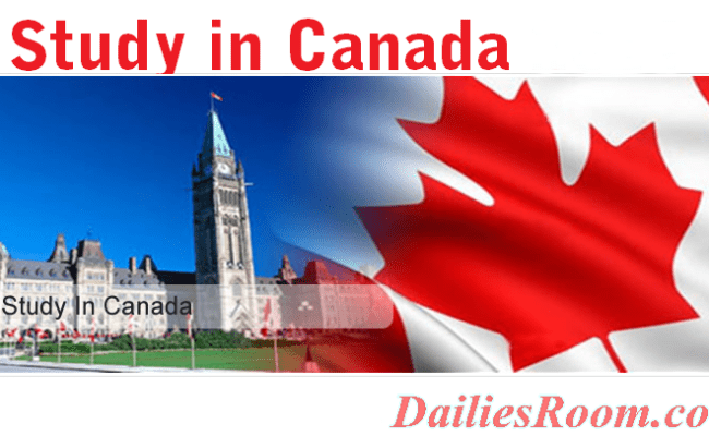 List of Canada Conducive Universities to Study | Admission Requirements