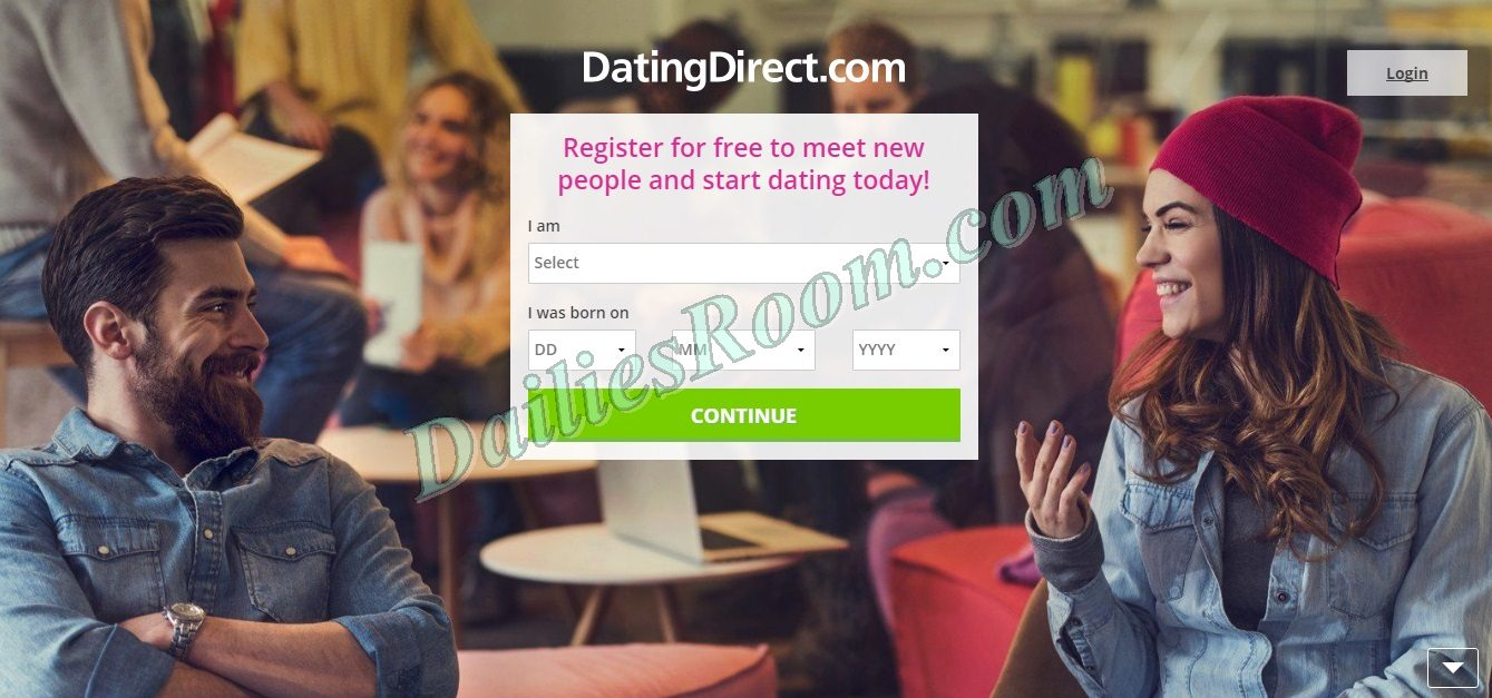 dating.com uk online banking online registration