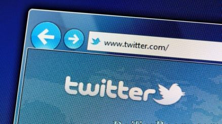 How To Deactivate Twitter Account | www.twitter.com Deactivation