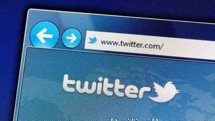 How To Deactivate Twitter Account | www.twitter.com Deactivation