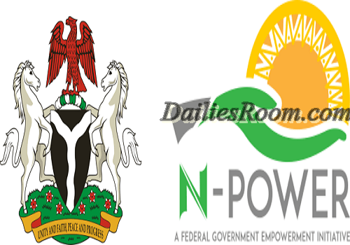 {New Test Dates} 2017 Npower Assessment Test Dates for All Categories