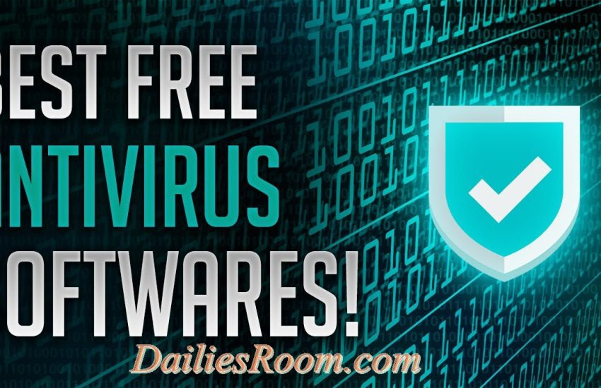 How to Download 2017 Free Antivirus Software | Protect Your Device