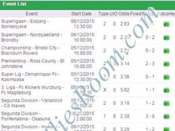 How to Check Bet9ja Coupon Online | www.old-mobile.bet9ja.com