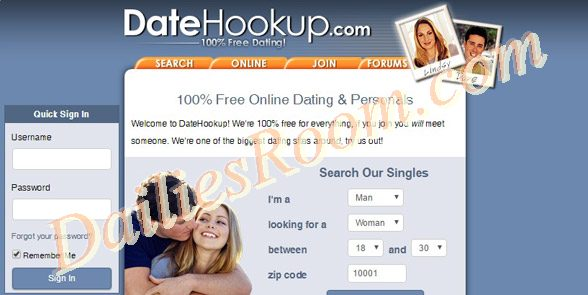 join datehookup account free. Black Bedroom Furniture Sets. Home Design Ideas