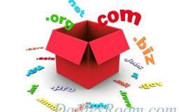 Top 6 cheapest Websites for Domain Name Registration   GoDaddy