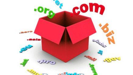 Top 6 cheapest Websites for Domain Name Registration | GoDaddy