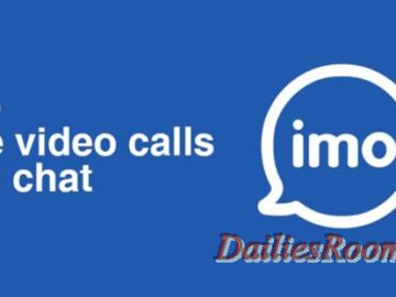 imo Free Video Call Set Up - www.imo.im Login - Free imo App Download