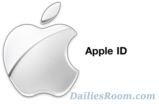 How to Create New Apple ID for Your iOS Device | Access Apple Services