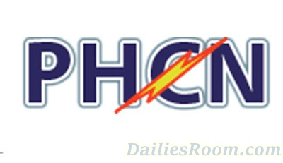 How to Pay PHCN Electricity Bills Online - www.payelectricitybills.com