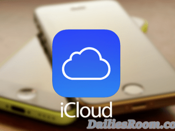 How To Delete iCloud Account From iPhone/iPad - Remove iCloud