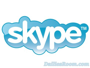 How to Receive Money Sent Via Paypal On Skype {Android, iOS}