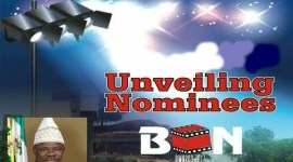 2017 Best of Nollywood Awards | BON Awards Nominees List 2017