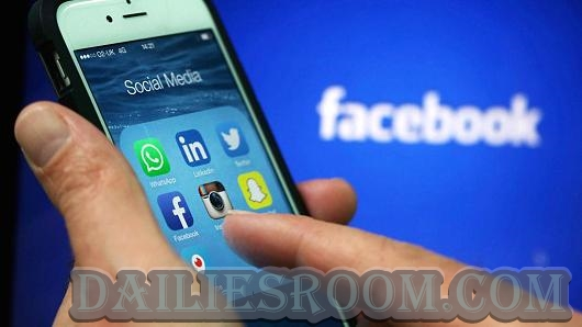 How to Delete Third Party Apps From Facebook Account – FB.com