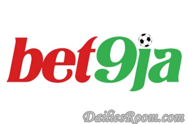old-mobile.bet9ja.com Online Account Sign in | Bet9ja New Mobile Login