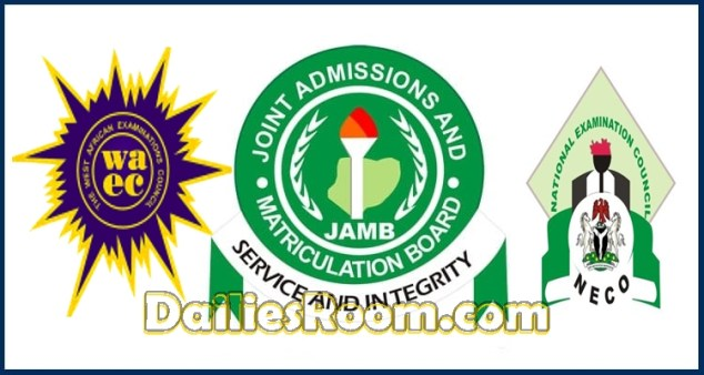 How to Upload O Level Result on Jamb Website - WAEC, NECO Result