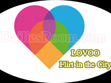 Lovoo Login | Lovoo sign up Dating Account | Lovoo Free App Download