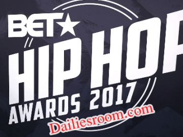 Full list of BET Hip Hop Awards 2017 Winners: 2017 BET Hip-Hop Awards List
