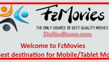 www fzmovies net download - FzMovies MP4 Free Download | fz