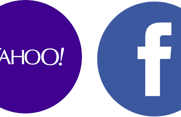 Yahoo Registration To Create Facebook Account Free - login.yahoo.com